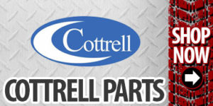 Cottrell Parts