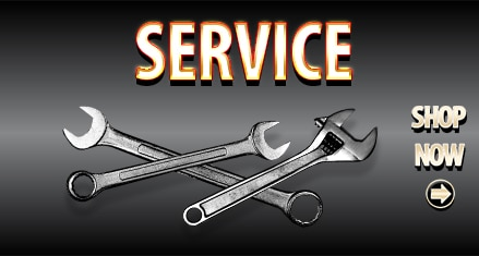 Truck Service and Repair